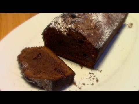 cake-au-chocolat---recette-facile-et-rapide