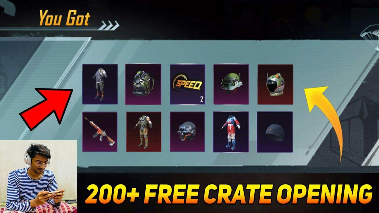 FREE SUPPLY CREATE OPENING 200+ CRATE - SAMSUNG,A3,A5,A6,A7,J2,J5,J7,S5,S6,S7,59,A10,A20,A30,A50,A70