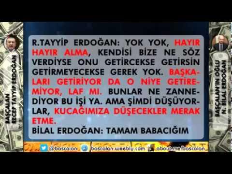 """Résultat de recherche d'images pour """"sitki ayan recep tayyip erdogan"""""""