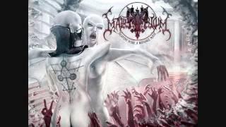 Martyrium - Angelus Mortem (NEW SONG 2016)