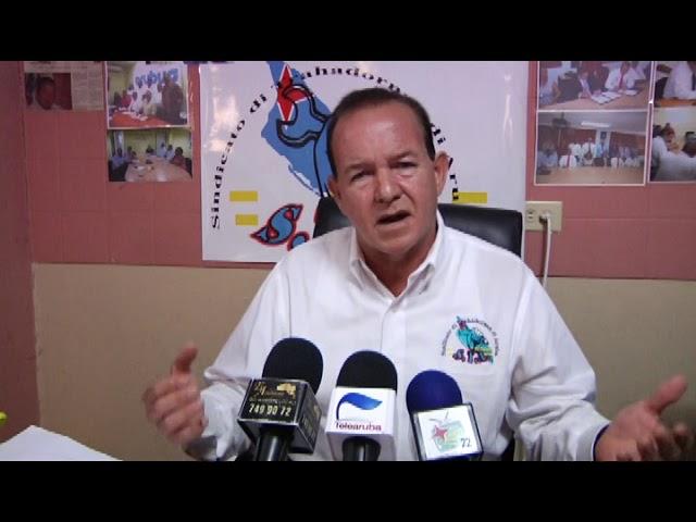 11 DIEGO DE CUBA