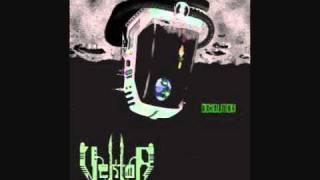 Vektor - Moonbase