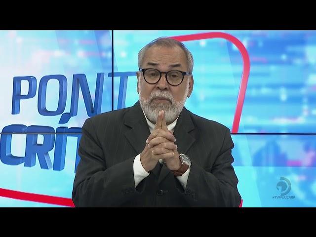 As ameaças de punição para deputados em Brasília