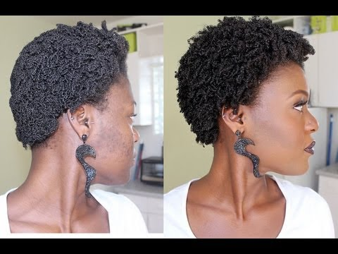how to use kinky curly knot today