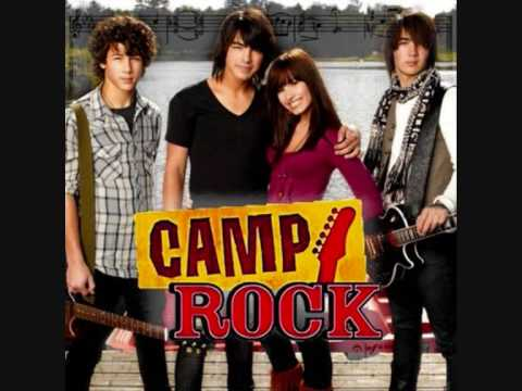 camp rock 3 youtube. Black Bedroom Furniture Sets. Home Design Ideas