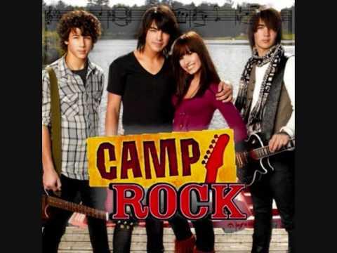 CAMP ROCK 3 - YouTube