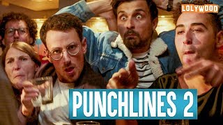 Punchlines 2