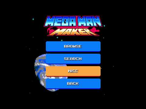 We Play Your MegaMAN Maker Levels Ep. 66