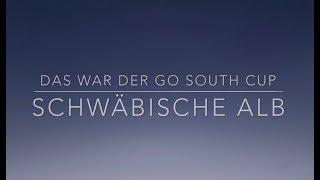 2019 Schwäbische Alb