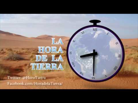 La Hora de la Tierra - 010 - El Gran Chaco Americano