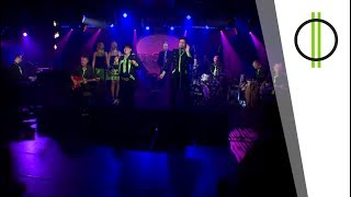 Dolly Plusssz – Micsoda buli (Akusztik Legendák - M2 Petőfi TV)