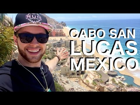 Cabo San Lucas Mexico Mastermind | RANK UP NOW - LIFESTYLEPRENEURS