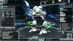 Darkspore im GameStar-Test