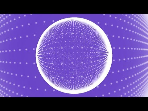 285 Hz  ❯ Rapidly Heals & Regenerates Tissues ❯ Healing Music ❯ Marimba Meditation Music