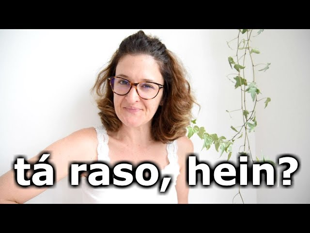 COMPORTAMENTO DE RICO E DE POBRE PELO EMPREENDEDORISMO | JANA DESEMPREENDE | JANA VISCARDI