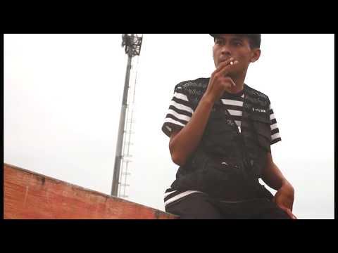 Gxtdamn - Gun On Me  ( Official Video )