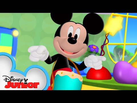 dance-party-at-the-clubhouse-🕺|-mickey-mornings-|-mickey-mouse-clubhouse-|-disney-junior
