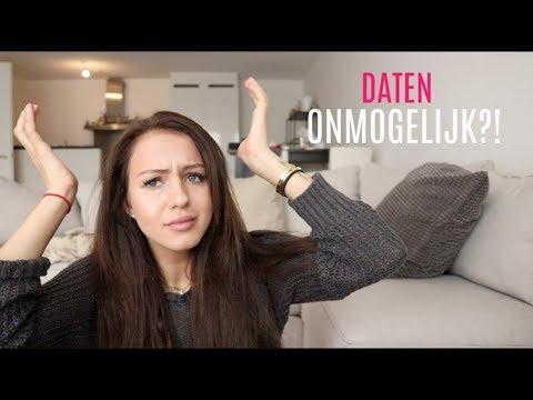 online dating onmogelijk voor jongens vragen te stellen voordat dating Christian