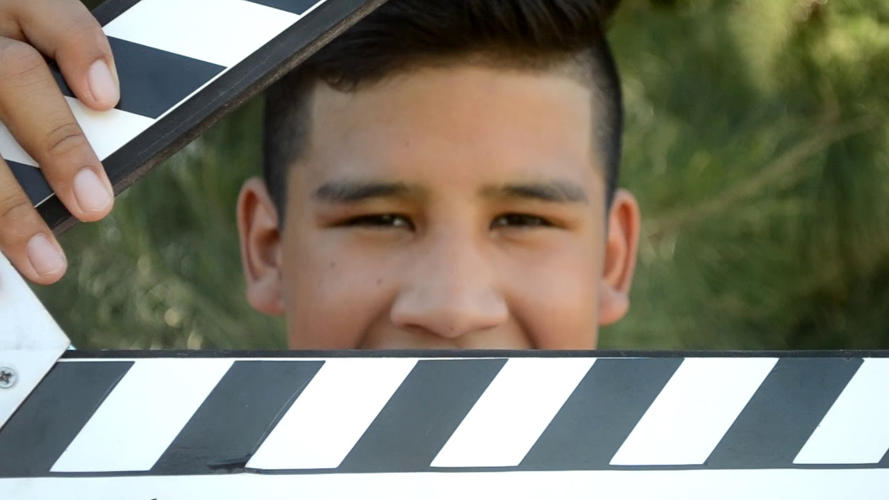 SER RESILIENTE, II Edición del Concurso de Fotografía y Audiovisual para Jóvenes