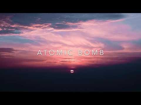 Lil Skies - Atomic Bomb (prod. @menobeats)