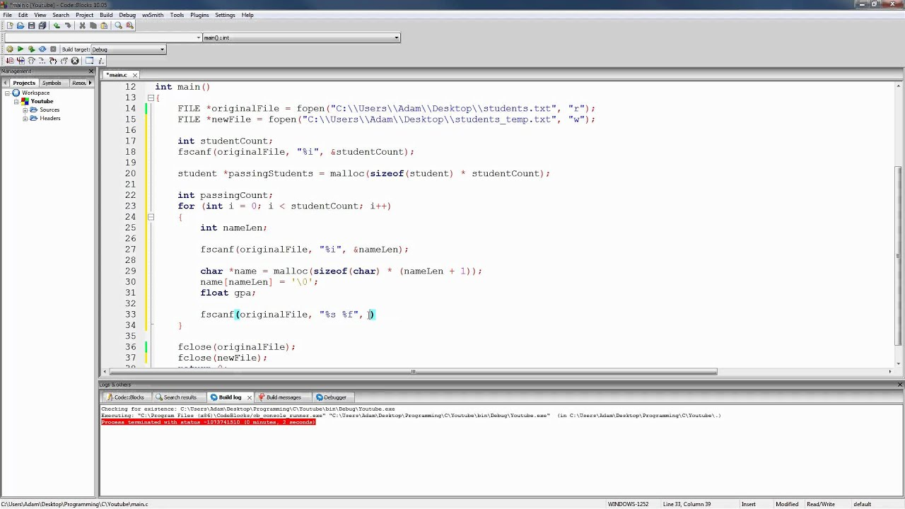 13 Best IDEs for C and C Developers
