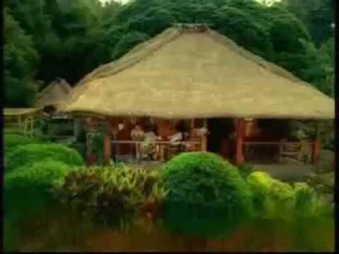 Iklan Dji Sam Soe - Kangen Desa (2003)