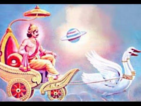 Shani Dev Chalisa - Shani Chalisa in Hindi & English Lyrics