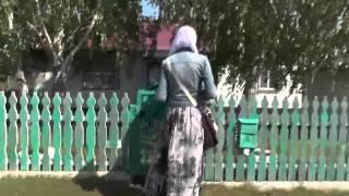 №1 Благовестие в селе Паново Алта