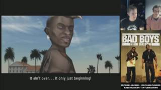 Bad Boys: Miami Takedown - GT Live