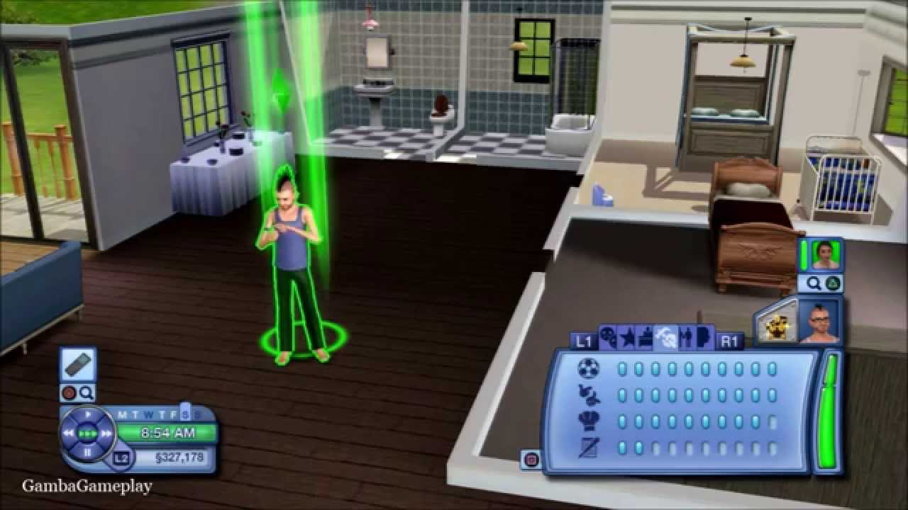 sims 3 how to get married xbox 360