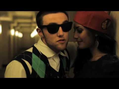 b54a8451b Mac Miller - Wear My Hat (Instrumental w Hook)