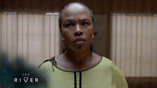 Zweli Investigates Lindiwe – The River | 1 Magic