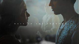 Ahmed & Anastasia   Beautiful Crime