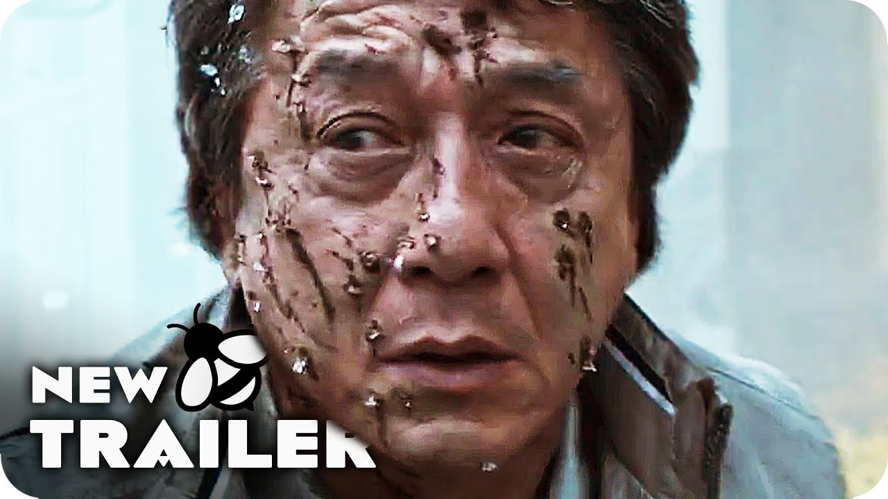 jackie chan collection torrent