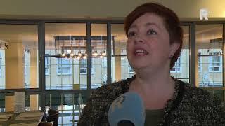 Coalitie Rotterdam: Rekenkamerrapport rammelt