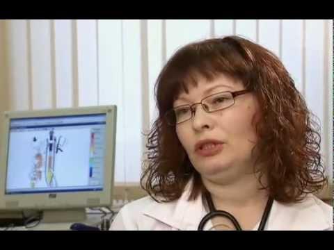 Глисты в почках: симптомы и лечение паразитов