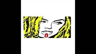 LaLa Kent feat. DJ Duffey -