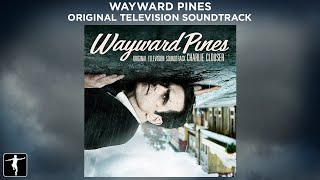 Charlie Clouser - Wayward Pines Soundtrack Preview