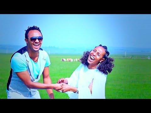 Nebiyu Solomon - Emiye | emeye - New Ethiopian Music 2017 (Official Video)
