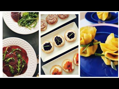 mes-meilleures-recettes-d'entrée-vegan-de-noël-i-idées-pour-repas-de-fêtes