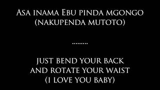 diamond-platinumz-ft-fally-ipupa-inama-lyrics-with-english-subtitle