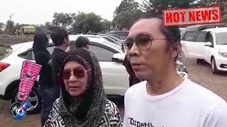 Download Video Hot News! Bimbim Slank dan Bunda Iffet Kenang Sosok Titi Qadarsih - Cumicam 23 Oktober 2018 MP3 3GP MP4