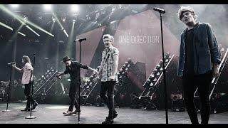 One Direction (Apple Music Festival 2015)