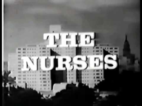 STAY TUNED  THURSDAY NIGHT TV SPRING 1963
