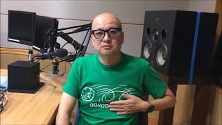 和田ラヂヲ7/29放送分「一平くん」