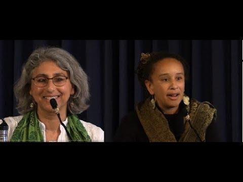 "Download Anuja Mendiratta and Dr. Beth Rose Middleton: ""Practical Visionaries"""