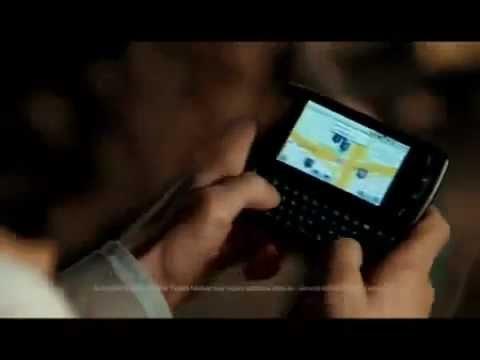 LG Ally Commercial Verizon Wireless