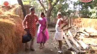 Purulia Video Song 2017 With Dialogue - Tak Matai | Purulia Song Album - Badal Pal