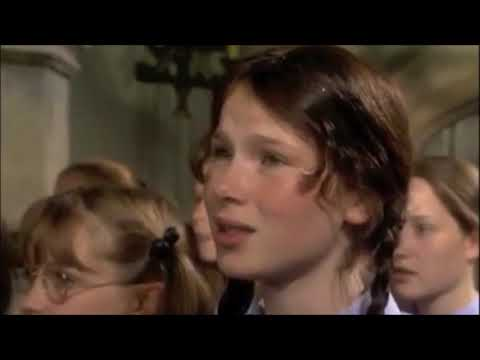 The Worst Witch - School Songs of All Adaptations