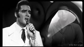 Elvis  Best Gospel